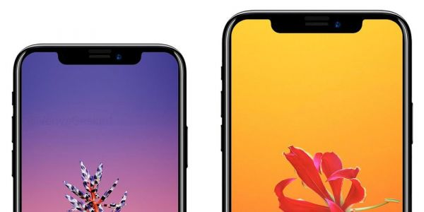 Would you pay the premium for a 512GB iPhone?