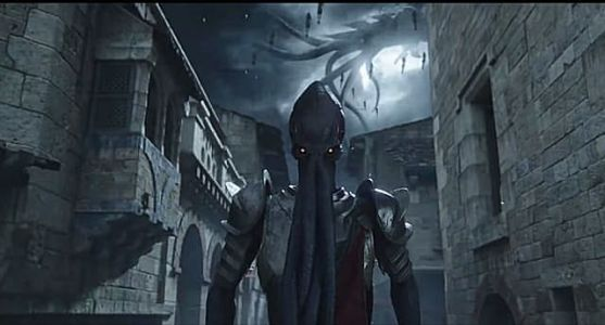 Baldur's Gate 3 Preview: Larian Is Crafting The Ultimate D&D Video Game