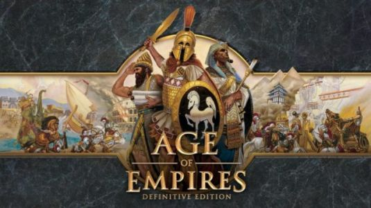 Age of Empires: Definitive Edition Confirmed For February 20 Launch