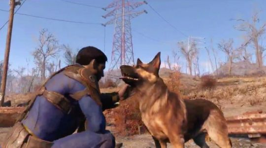 Microsoft's Bethesda deal will spur more acquisitions and industry upheaval