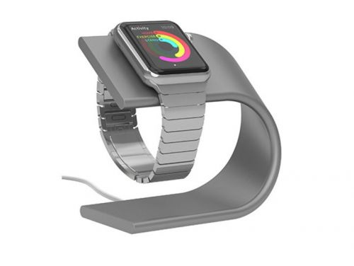 Deals: Nomad Stand for Apple Watch