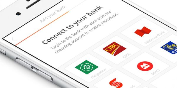 Banks secretly monitoring how you use your phone and computer to detect fraud