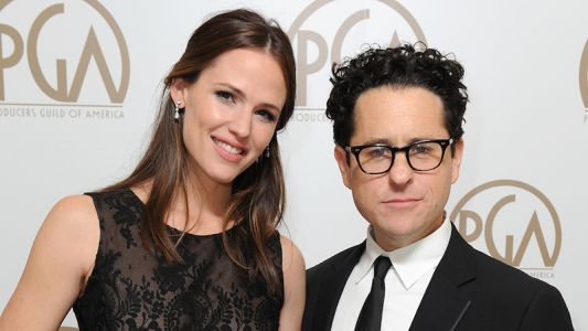 Apple Orders J.J. Abrams-Produced Series 'My Glory Was I Had Such Friends' Starring Jennifer Garner
