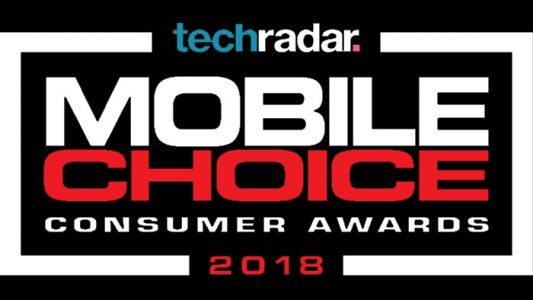 Incredible Galaxy S9 tariff wins Deal of the Year at Mobile Choice Consumer Awards