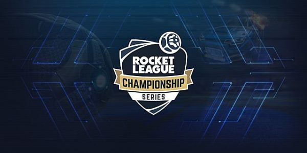 ELEAGUE to Air New Rocket League Championship Features