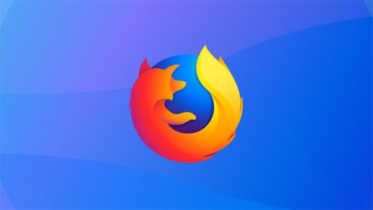 Firefox 85 will bring easier way to install supported extensions