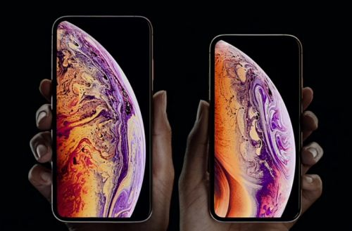 These Are The Cheapest iPhone XS Contract Deals In The UK