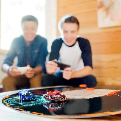Take up to 40% off Anki Overdrive kits and accessories today only