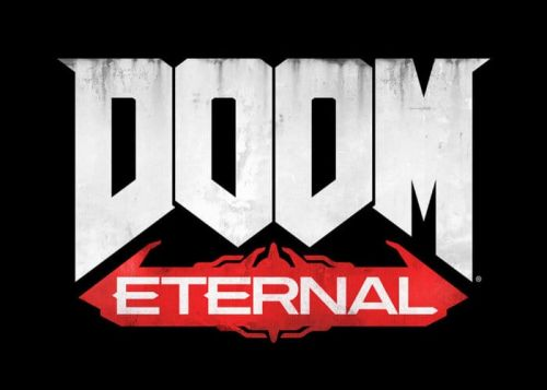 DOOM Eternal Gameplay To Be Unveiled At Quakecon 2018