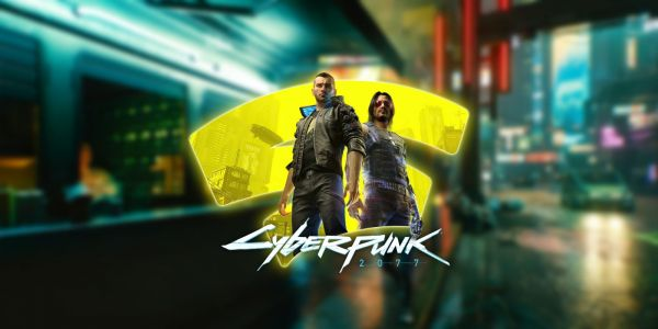 Cyberpunk 2077 Patch 1.1 arrives on Stadia, bringing many stability fixes