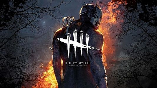 Dead By Daylight Slashing Onto Mobile Devices