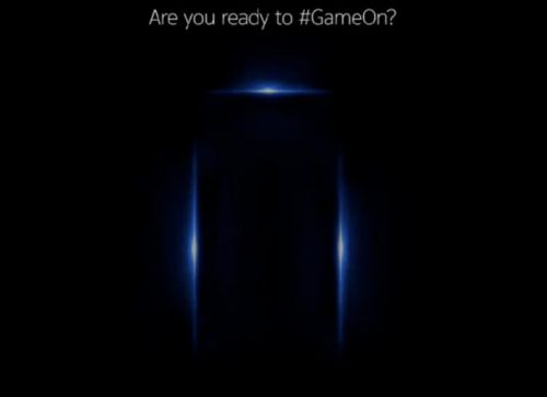 Nokia Could Be Working On A Gaming Smartphone