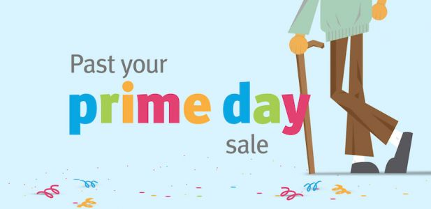 Deals: Twelve South Post-Prime Day Sale, $100 iTunes Gift Card for $85 Still Active