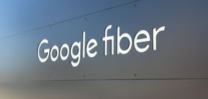 Google Fiber CEO departs after five months, Larry Page notes continued commitment
