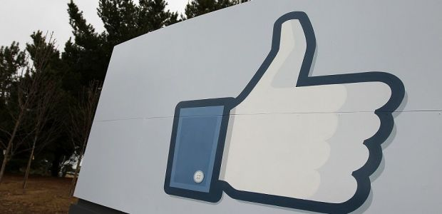 Facebook Is Being Asked To Remove 'Like' Feature For Young Users