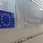 European Commission's verdict is out, $5 billion fine for Google
