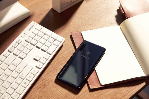 Samsung Galaxy A9 expected to launch in China soon