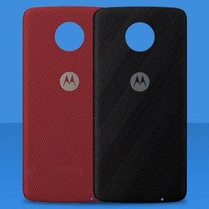 Motorola's Moto Style Shells now cost just $4.99