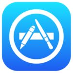 Apple removes 25,000 gambling apps from the Chinese App Store