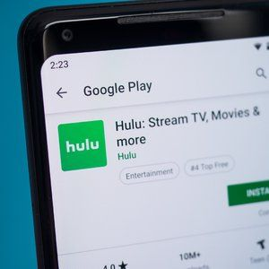 Hulu's cheapest plan will soon cost just $5.99 per month