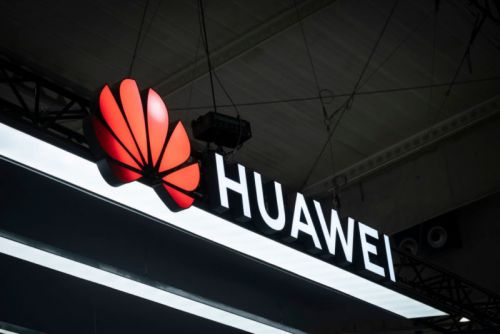 Congress gives small ISPs $1 billion to rip out Huawei/ZTE network gear