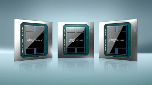 Intel Shipping Nervana Neural Network Processor First Silicon Before Year End