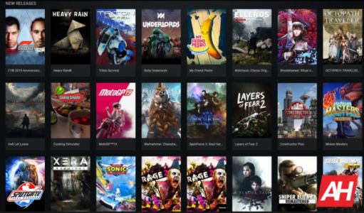 Cloud Gaming Is About To Get A Lot More Interesting Thanks To NVIDIA