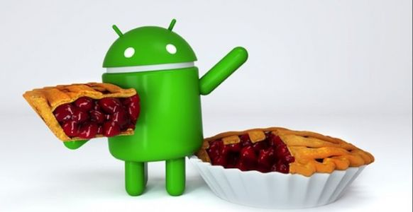 Call Recording Won't Be Possible On Android 9 Pie