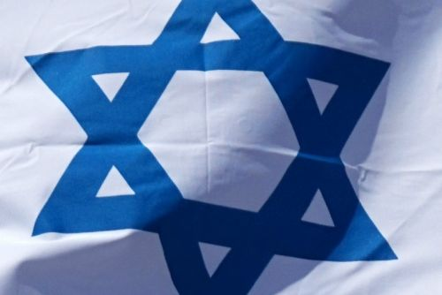 Jewish Students Fined After Displaying An Israeli Flag at Vienna Palestinian Protest