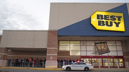 The Best Early Black Friday 2019 Deals - Live Updates