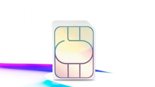 Three has regained its place at the front of the field for bargain big data SIM only deals