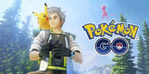 Niantic Introduces Three-Strike Policy For Pokemon GO Cheaters
