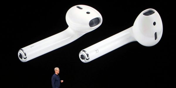 Tired of waiting on new AirPods? Here's three low cost alternatives